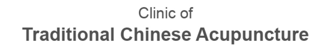 Alan Tinnion is a Dorset-based Acupuncturist and Doctor of Traditional Chinese Medicine (TCM) who has many years of extensive practice experience.